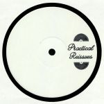 Practical Reissues 001