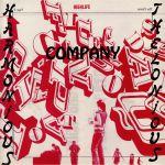 Company EP