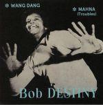 Wang Dang