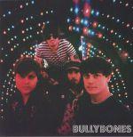 Bullybones EP