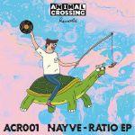 Ratio EP