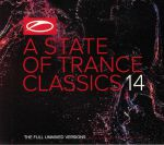 A State Of Trance Classics 14