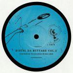Dischi Da Buttare Vol 2