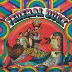 Federal Duck (reissue)