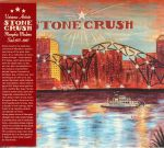 Stone Crush: Memphis Modern Soul 1977-1987