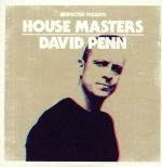 Defected Presents House Masters: David Penn