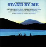Stand By Me (Soundtrack) (reissue)