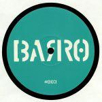 BARRO 003