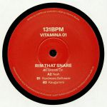 Rim That Snare