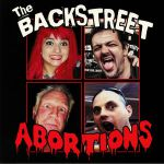 The Backstreet Abortions