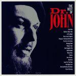 The Best Of Dr John