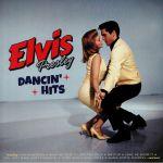 Dancin' Hits