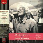 Buenos Hermanos (Special Edition)