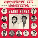 Nyako Konya