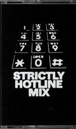 Strictly Hotline Mix