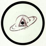 Deltaplanet 4