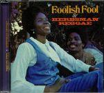 Foolish Fool & Herbsman Reggae