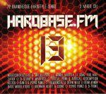 Hardbase FM Vol 13