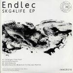 Skg4life EP