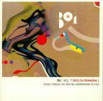 391: Vol 7 Emilia Romagna 1