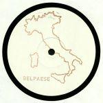 Belpaese 07