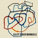 Elettroformule