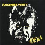 Hyena (reissue)