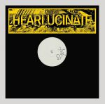 HEARLUCINATE 002 (Bum Jump/Tushy mix)