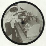 Vintage Dubs EP