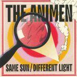 Same Sun/Different Light