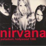 Palladium Hollywood 1990 (Deluxe Edition)