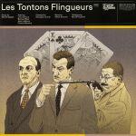 Les Tontons Flingueurs (Soundtrack)