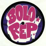 Bolo Represent 004