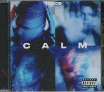 Calm (Deluxe Edition)