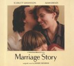 Marriage Story (Soundtrack)