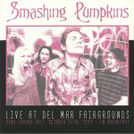 Live At Del Mar Fairgrounds Bing Crosby Hall October 26th 1993