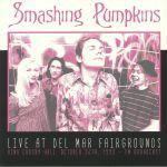 Live At Del Mar Fairgrounds: Bing Crosby Hall October 26th 1993 FM Broadcast