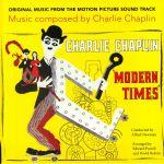 Modern Times (Soundtrack)