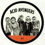 Acid Avengers 014