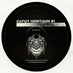CAPUTMORTUUM 01