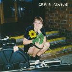 Carla Geneve