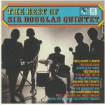 The Best Of Sir Douglas Quintet