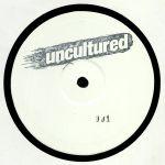Uncultured 001