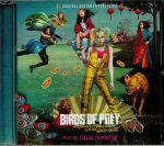 Birds Of Prey: & The Fantabulous Emancipation Of One Harley Quinn (Soundtrack)