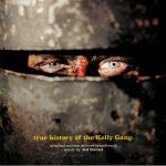 True History Of The Kelly Gang (Soundtrack)