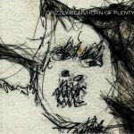 Horn Of Plenty (reissue)