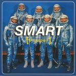 Smart (Deluxe Edition)