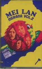 Mei Lan Merana Vol II