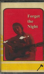 Forget The Night