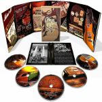 Trouble No More: 50th Anniversary Collection